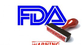 La FDA exige un recuadro de advertencia sobre los efectos secundarios de salud mental graves de montelukast. Aconseja restringir el uso en la rinitis alérgica