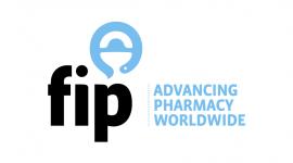 FIP Webinar: Uso de medicamentos por los ancianos – El rol de la farmacia en la promoción de la adherencia