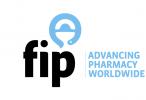 La FIP emite un comunicado sobre el uso de interferón beta y las vacunas en desarrollo para COVID-19