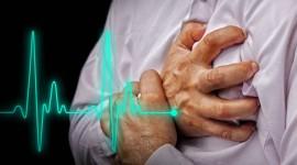Estudio a gran escala: Diclofenac asociado a un 50% mayor riesgo de infarto