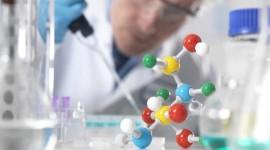 Logro de científicos argentinos permitirá mejorar la producción de biofármacos