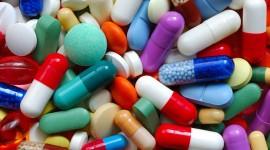 Viejos fármacos, nuevas promesas en enfermedades raras