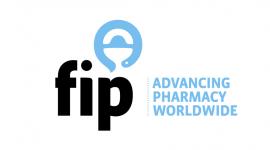 COVID-19: Actualización de la Información Clínica y Pautas de Tratamiento – Federación Farmacéutica Internacional (FIP)
