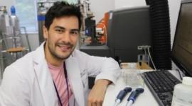 El hallazgo de un joven argentino, clave para entender la regeneración del hígado graso