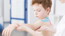 El gobierno de Estados Unidos desconoce la causa del aumento de casos de mielitis flácida aguda en niños, que ya se extiende en 22 estados