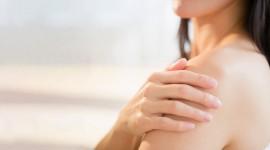 La Agencia Española de Medicamentos alerta sobre el riesgo de cáncer de piel por el uso de hidroclorotiazida