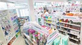 Diferencias en el management de Perfumería y de Farmacia