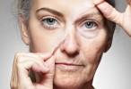 """La piel envejece porque sus células """"olvidan"""" lo que son y su función"""