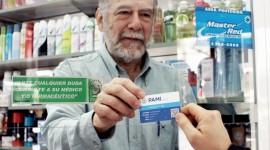 Información para farmacéuticos y afiliados al PAMI