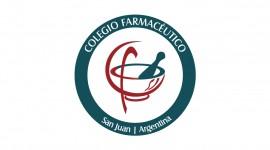 San Juan: La Cámara de Diputados aprobó una Ley sanitaria de Farmacias