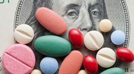 La crisis económica y los medicamentos