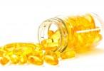 La vitamina D y el Omega-3 no reducen el riesgo de enfermedad cardiovascular ni de cáncer