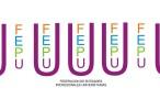 Solicitada de la FEDERACIÓN DE ENTIDADES PROFESIONALES UNIVERSITARIAS DE SAN JUAN