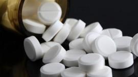 Las nuevas directrices de la OMS en MDR-TB se centran en terapia oral