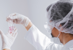 Los gobiernos europeos establecen nuevos límites a la exposición a sustancias cancerígenas en el trabajo