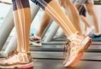 Irisina, la hormona inducida por el ejercicio, desencadena la remodelación ósea
