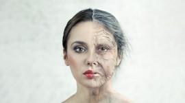 Identifican cómo la piel envejece, pierde grasa e inmunidad