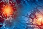Nuevo enfoque para el tratamiento no invasivo de trastornos neurológicos
