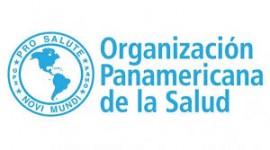 OPS abrió la convocatoria para su programa de formación de líderes en salud internacional