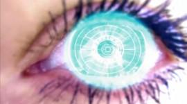 Adiós a los anteojos: llegaron los lentes de contacto biónicos