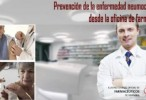 """500 becas de formación para curso: """"Prevención de la enfermedad neumocócica desde la Farmacia"""""""