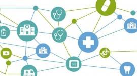 La Secretaría de Gobierno de Salud crea la Red Nacional de Interoperabilidad en Salud
