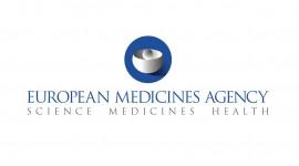 """La UE suspende por """"precaución"""" los fármacos con fenspirida debido al riesgo potencial de problemas en el ritmo cardiaco"""