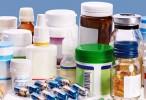 EE.UU. elabora una guía para impulsar el desarrollo de medicamentos genéricos