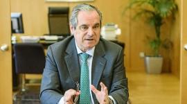 En España los farmacéuticos reclaman que los medicamentos biológicos se dispensen en oficinas de farmacia