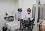 Nuevo medicamento desarrollado en Argentina para el tratamiento de la Tuberculosis