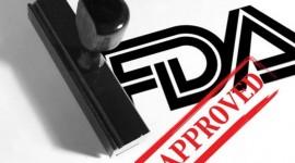 La FDA aprueba terapia de reemplazo de testosterona oral para ciertas formas de hipogonadismo