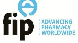 Declaración de posición de la FIP sobre la asociación entre el uso de AINES (incluido ibuprofeno), inhibidores de la ECA, bloqueadores de los receptores de angiotensina y corticosteroides, y un mayor riesgo de infección por COVID-19 o gravedad de la enfermedad