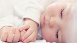 Identifican una causa común en síndromes de muerte súbita