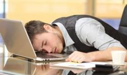 La FDA aprueba Solriamfetol para la narcolepsia y la apnea obstructiva del sueño
