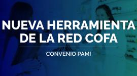 CONVENIO PAMI – NUEVO PANEL DE CONTROL DE FACTURACIÓN