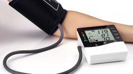 El control de la presión arterial y la glucosa pueden prevenir la arritmia común