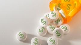 La OMS presionará a los laboratorios para lograr mayor transparencia en los precios de los medicamentos