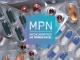 Recordatorio cierres Convenio MPN