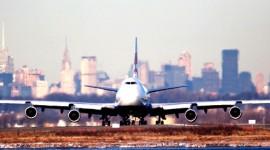 Estados Unidos: Por los brotes de sarampión el gobierno evalúa la prohibición de viajar en avión y pedir a los visitantes certificados de vacunación