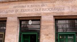 La UBA insta a empresas productoras de medicamentos y de logística y reparto a respetar el modelo sanitario que establece la dispensa de medicamentos únicamente en farmacias