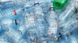Cada persona ingiere unas 70.000 partículas de microplásticos al año