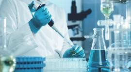 En investigación: Una nueva forma de administrar medicamentos a través de la piel