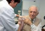 PAMI: Nuevo envío de vacunas antineumocócicas