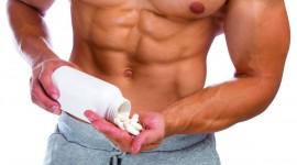 Suplementos dietarios están relacionados con eventos de salud graves en adultos jóvenes