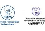 XXI Congreso de la Federación Farmacéutica Sudamericana