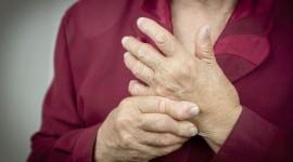 Científicos japoneses descubren un nuevo tipo de célula que causa la artritis reumatoide