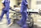 Sufentanilo intranasal, efectivo como la morfina intravenosa estándar para el tratamiento del dolor en urgencias