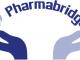 Beca de pasantía para farmacéuticas en Hospital de Estados Unidos