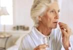 Aumentar la medicación para la hipertensión al alta hospitalaria puede suponer un riesgo