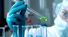 Científicos de Córdoba desarrollan material inteligente que libera antibióticos